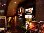 HANABI -global kitchen-